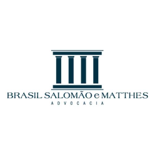 brasil-salomao