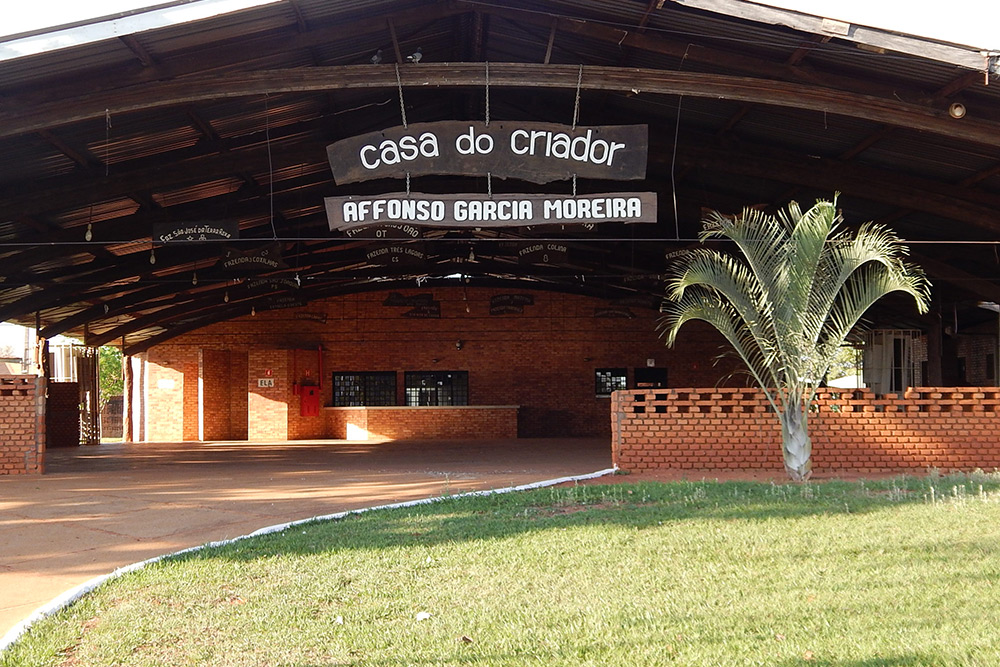 casa-do-criador