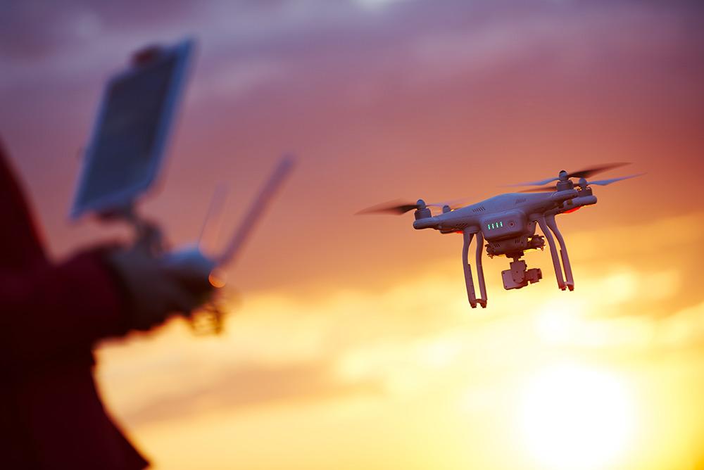 curso-drone