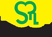 srtl-logo
