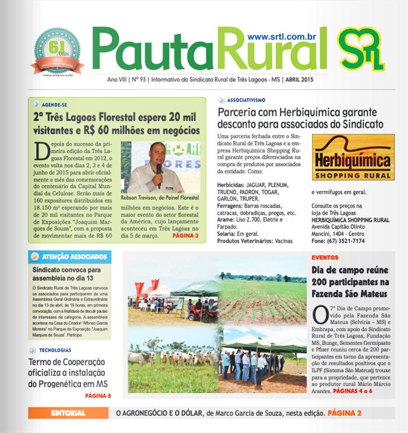 pauta-rural-abril-2015