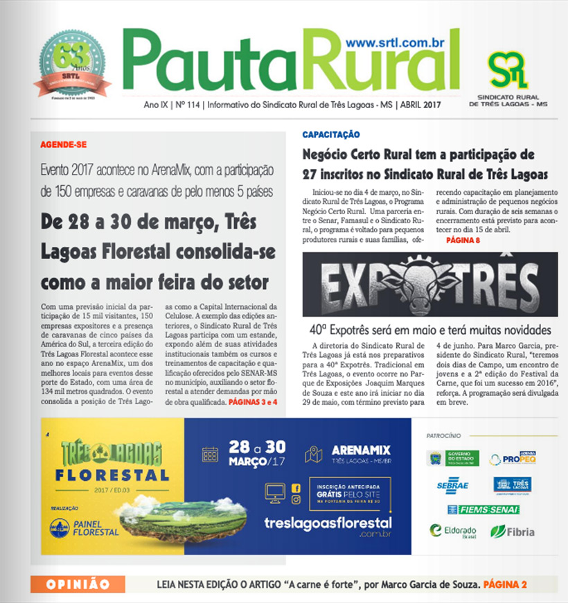 pauta-rural-abril-2017