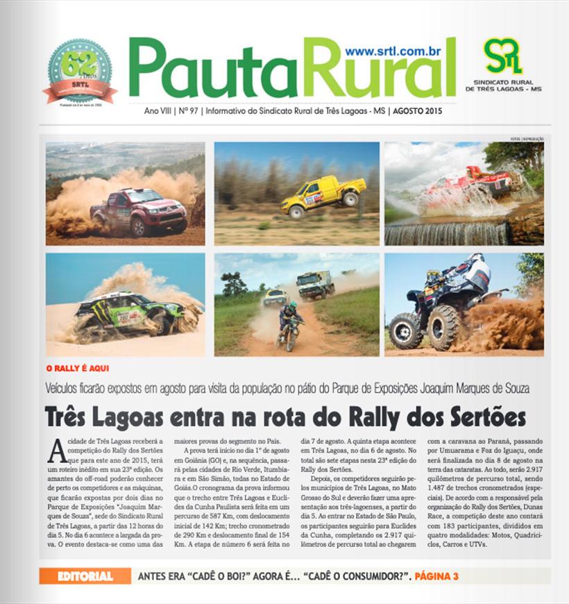 pauta-rural-agosto-2015
