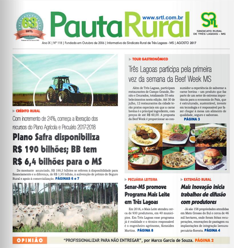 pauta-rural-agosto-2017-118