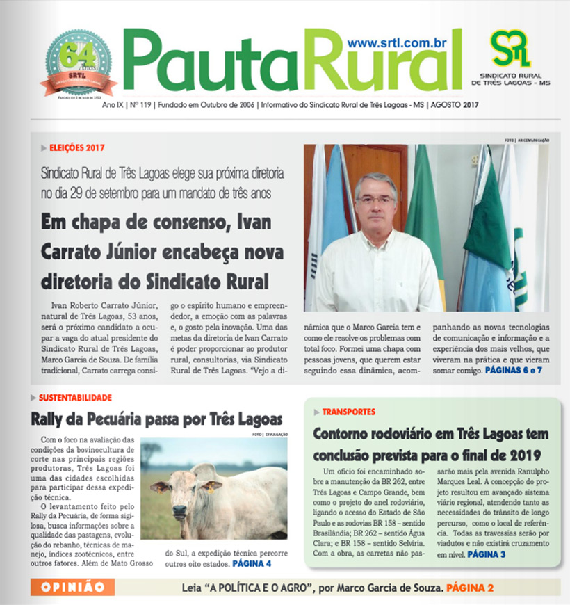 pauta-rural-agosto-2017-119