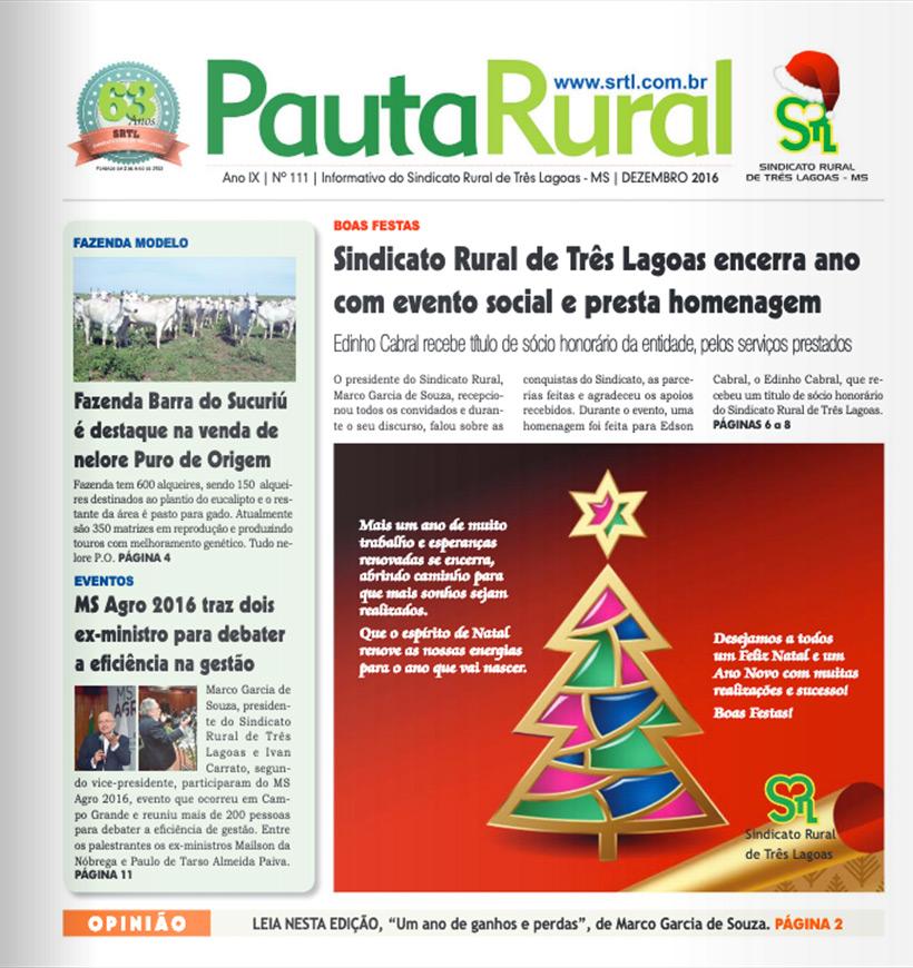 pauta-rural-dezembro-2016