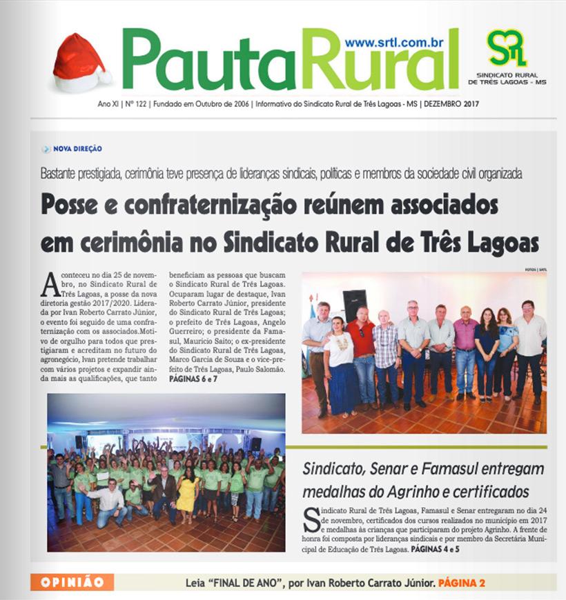 pauta-rural-dezembro-2017