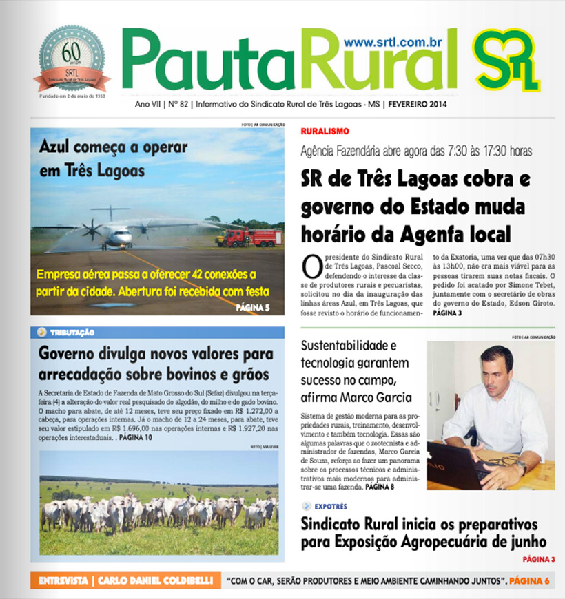 pauta-rural-fevereiro-2014