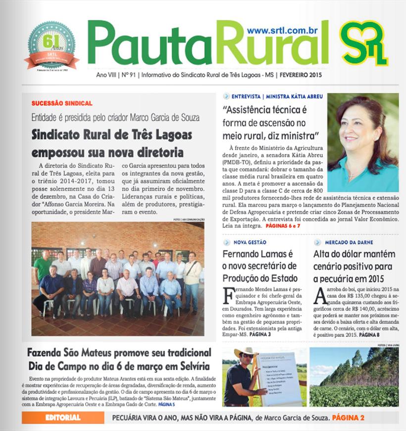 pauta-rural-fevereiro-2015