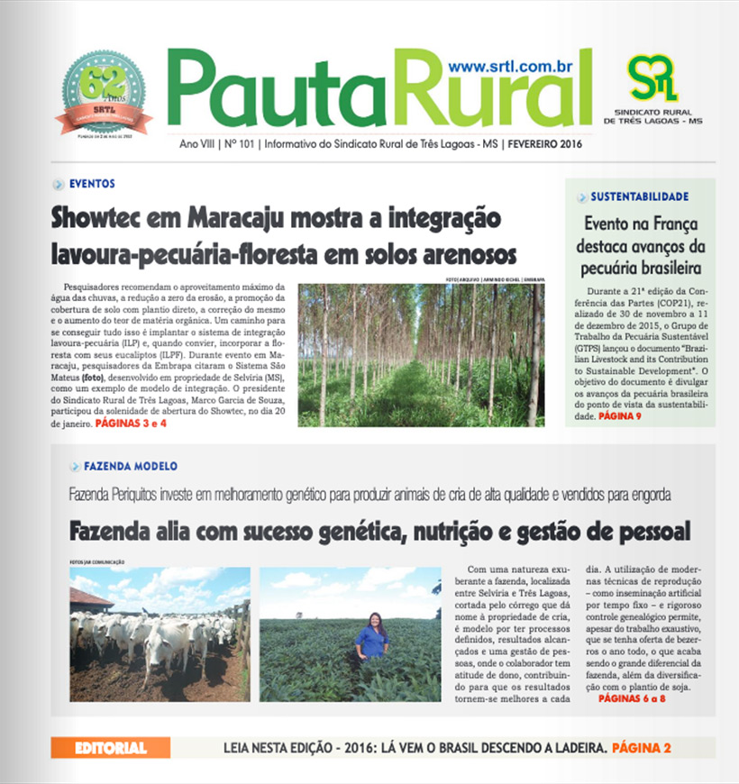 pauta-rural-fevereiro-2016