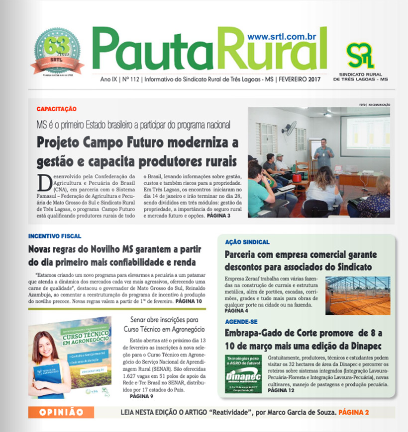 pauta-rural-fevereiro-2017