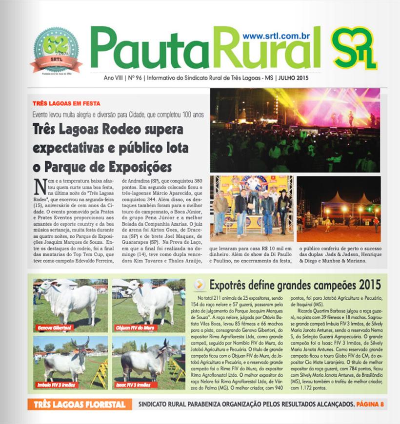 pauta-rural-julho-2015