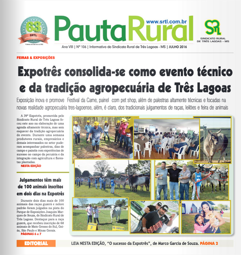 pauta-rural-julho-2016