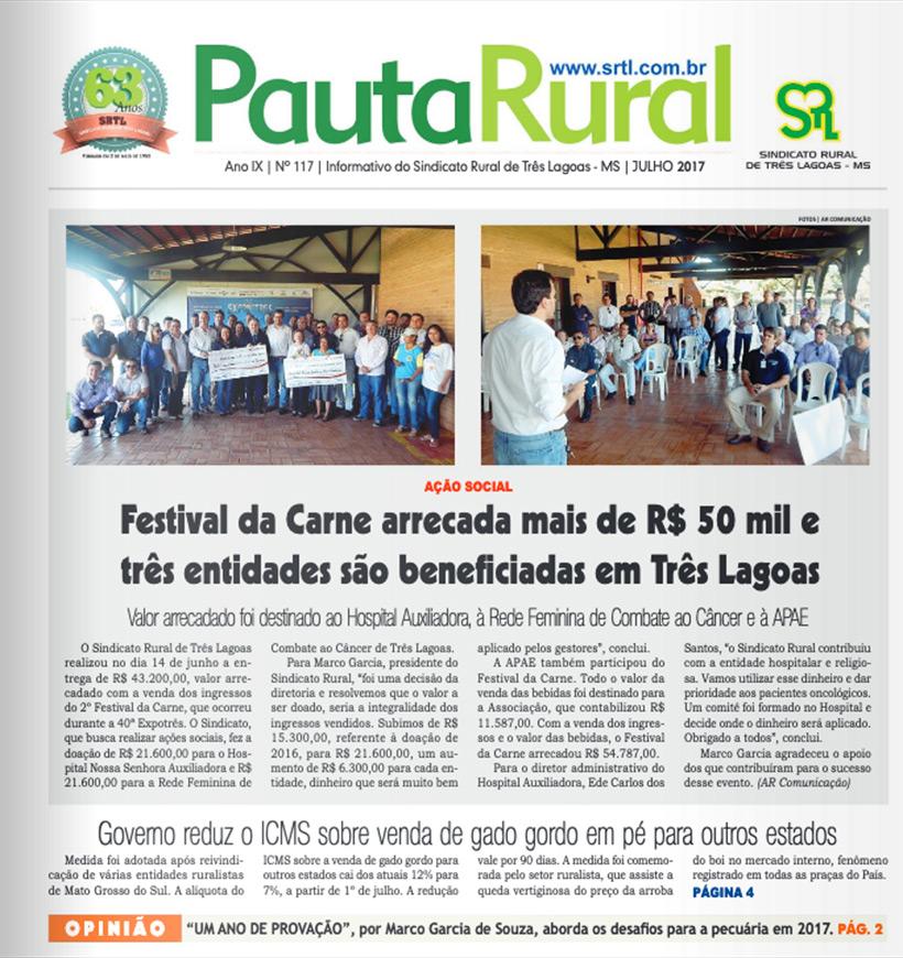 pauta-rural-julho-2017