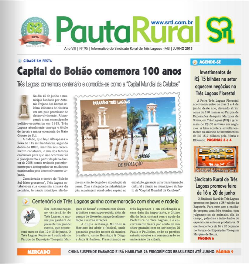 pauta-rural-junho-2015