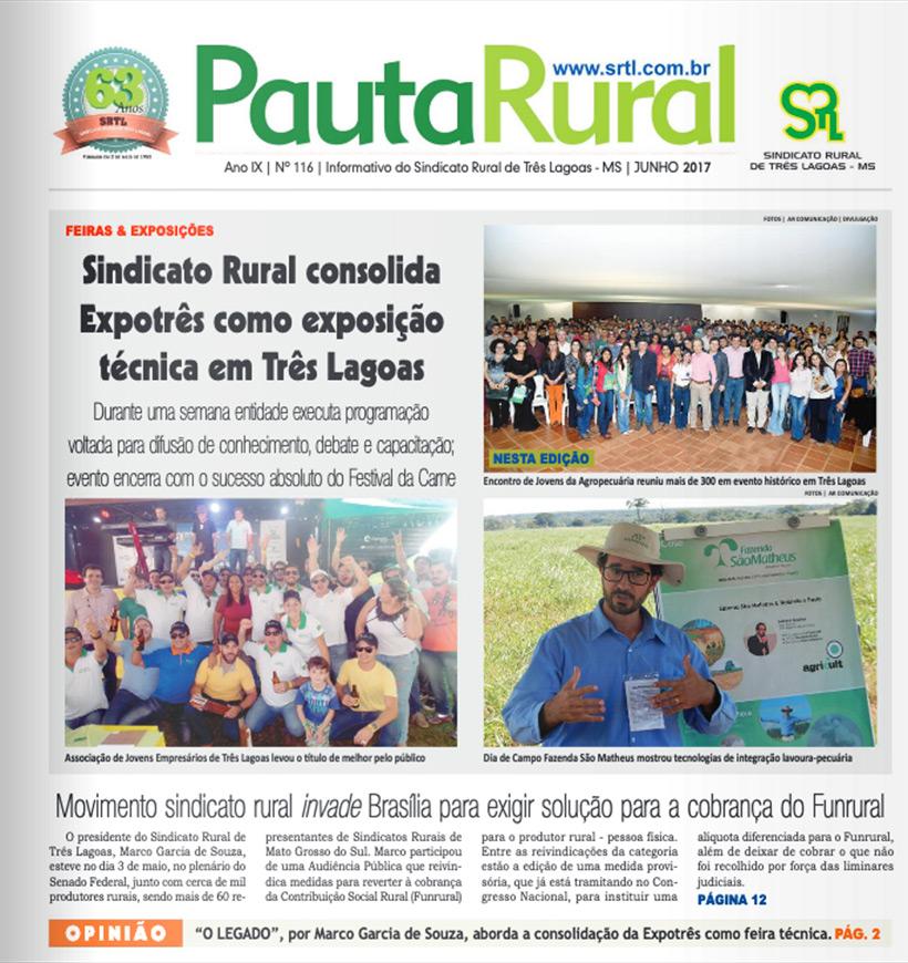 pauta-rural-junho-2017