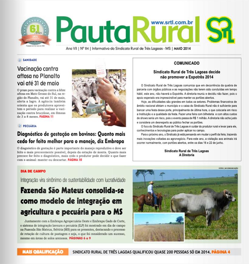 pauta-rural-maio-2014