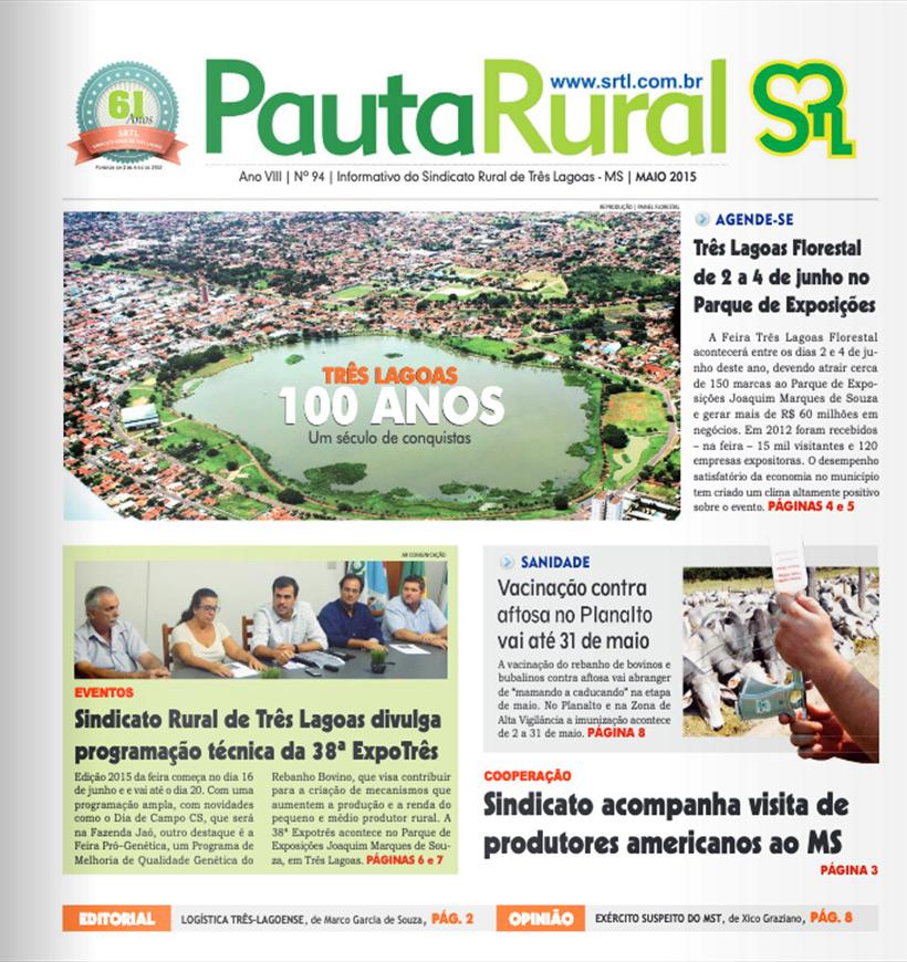 pauta-rural-maio-2015