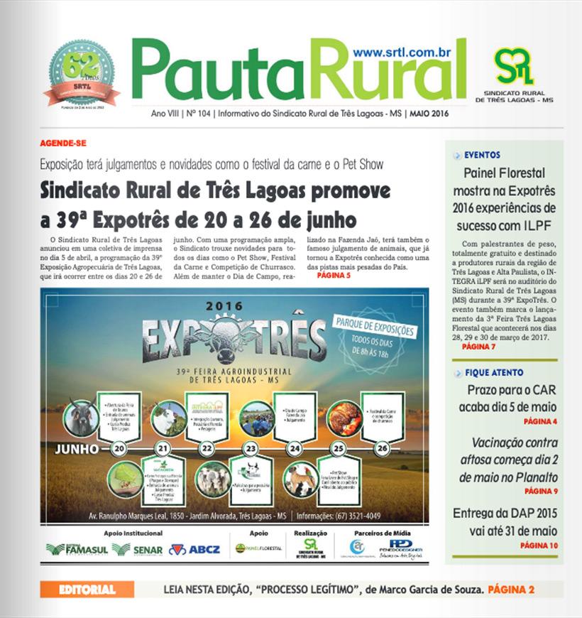 pauta-rural-maio-2016