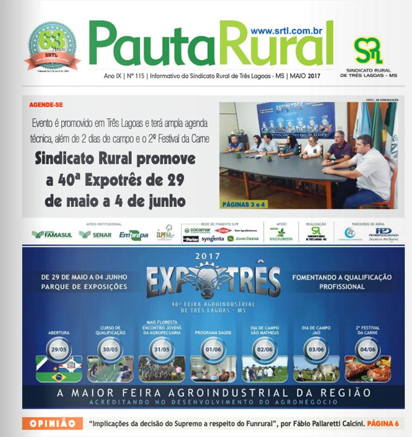 pauta-rural-maio-2017