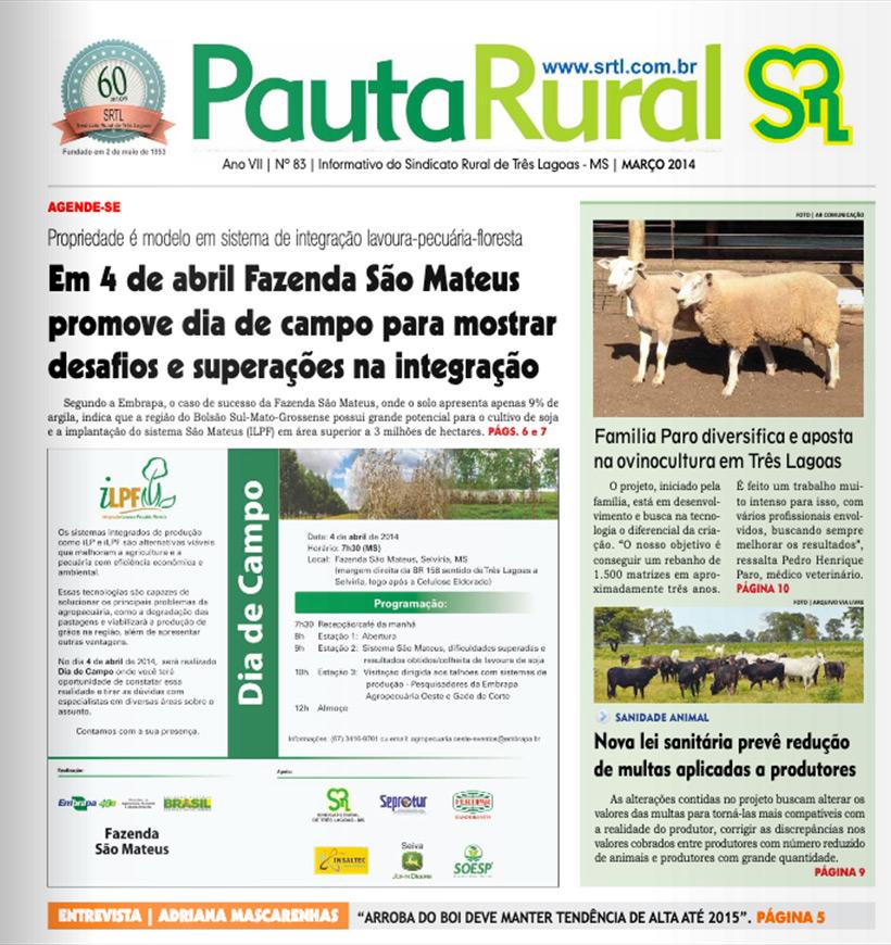 pauta-rural-marco-2014