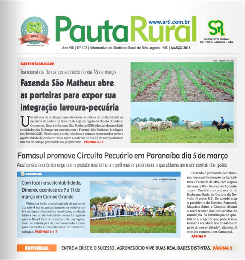 pauta-rural-marco-2016