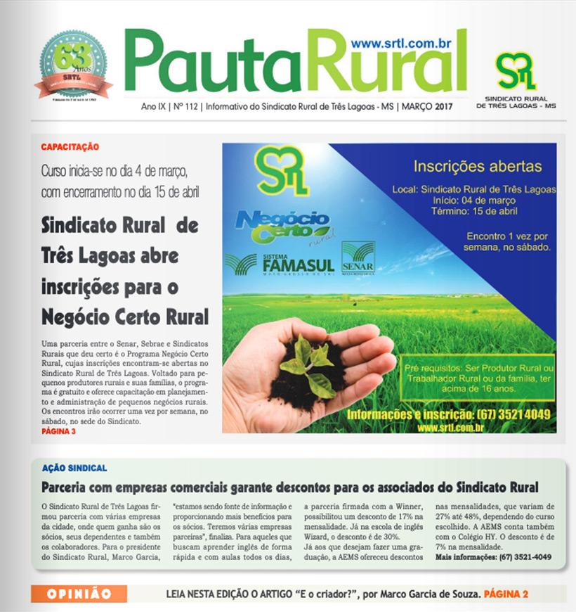 pauta-rural-marco-2017