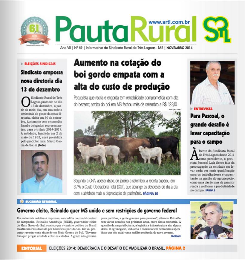 pauta-rural-novembro-2014