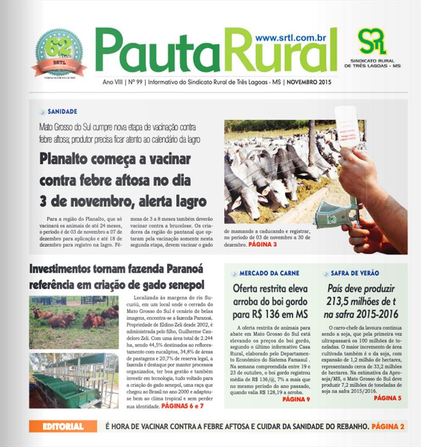 pauta-rural-novembro-2015
