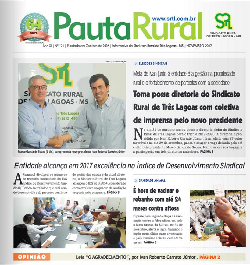 pauta-rural-novembro-2017