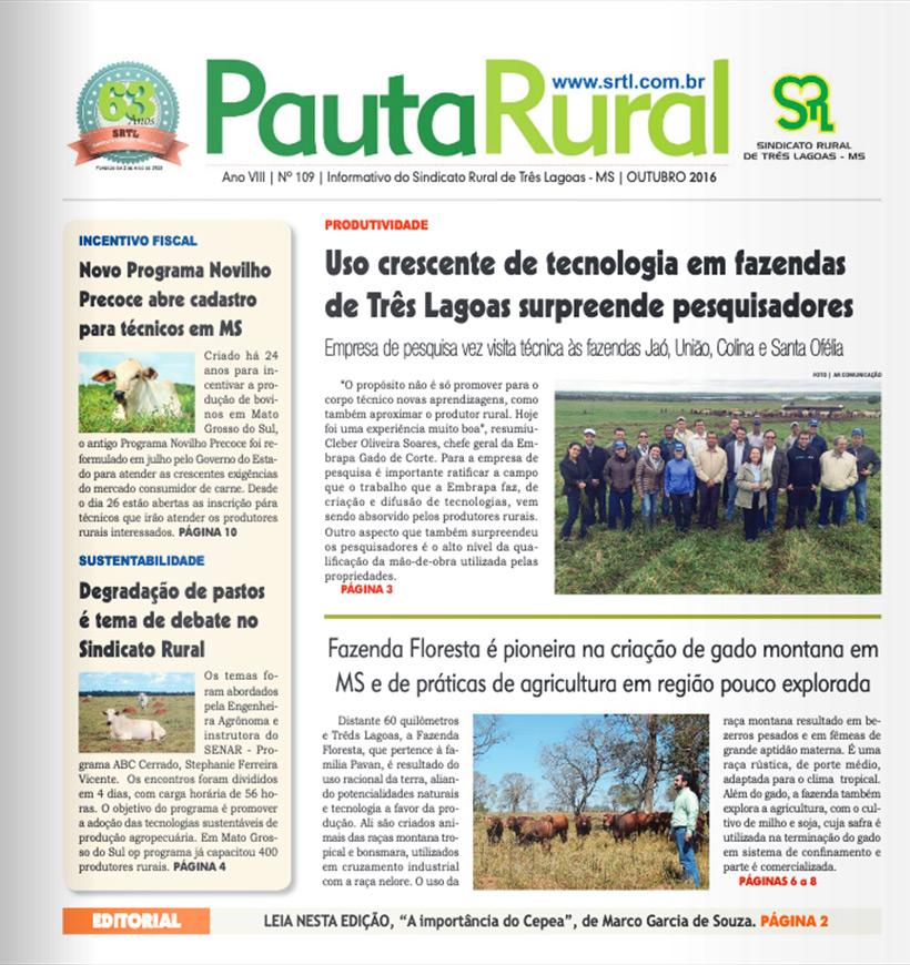 pauta-rural-outubro-2016