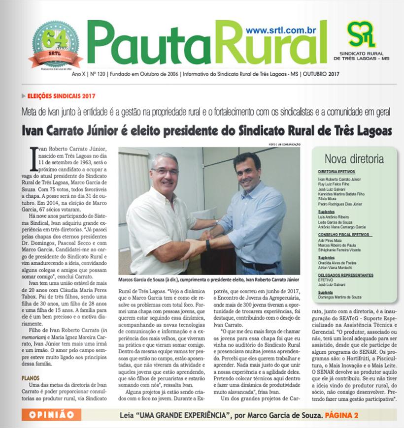 pauta-rural-outubro-2017
