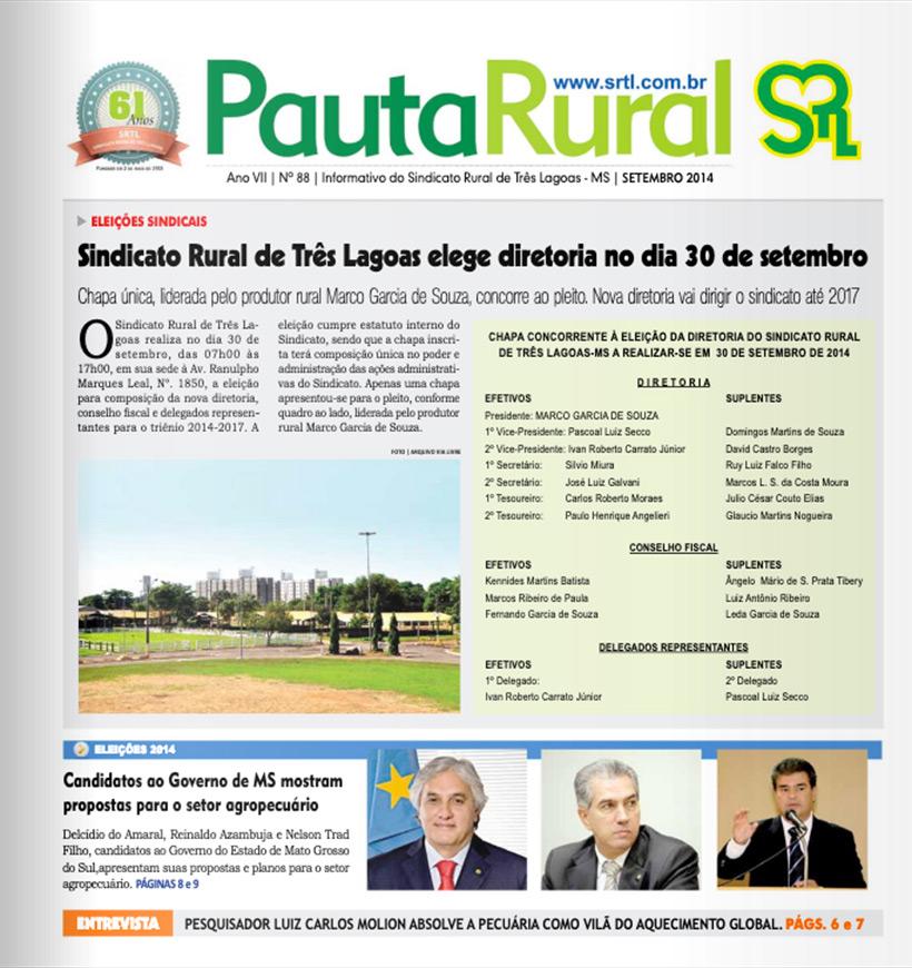 pauta-rural-setembro-2014