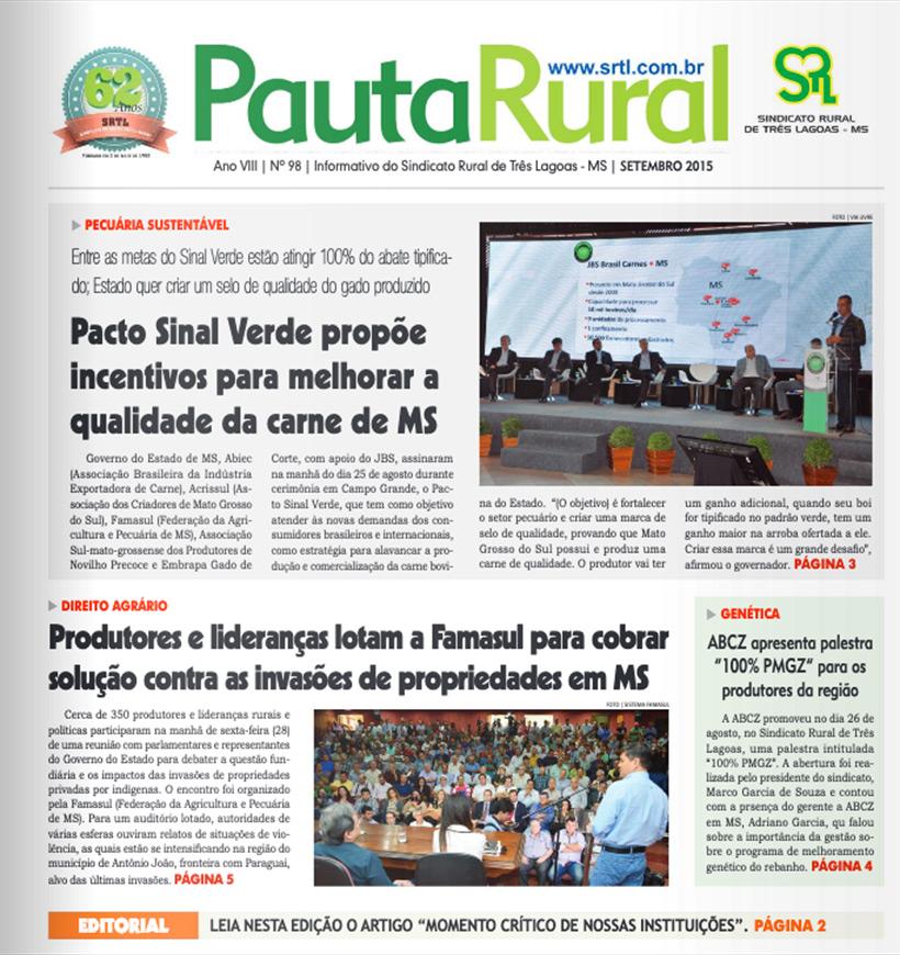 pauta-rural-setembro-2015