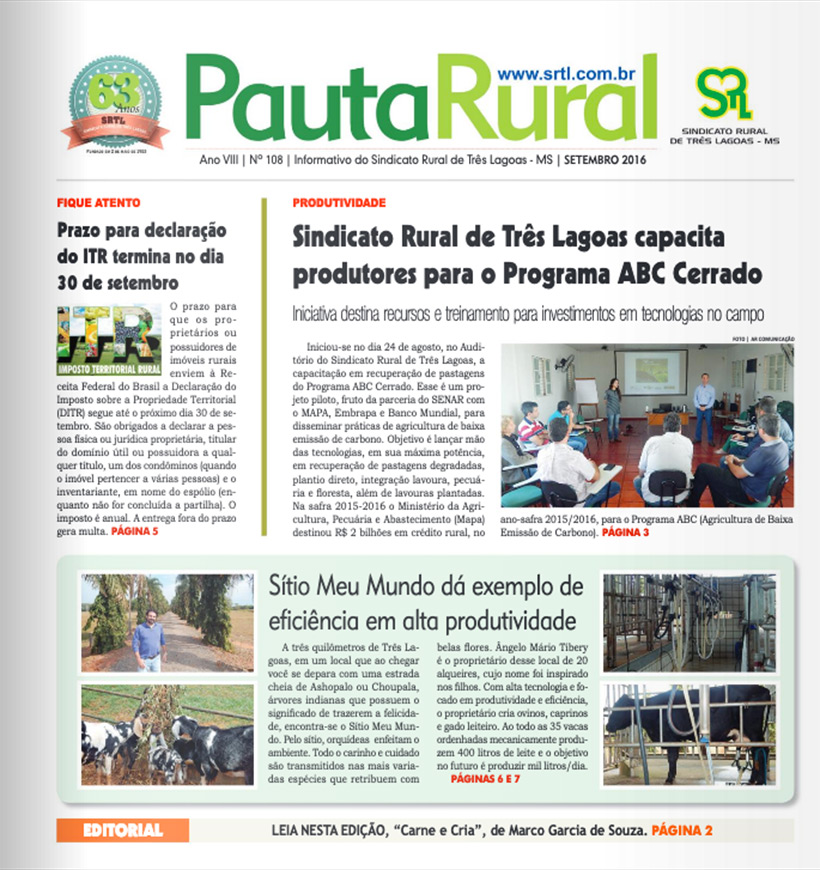 pauta-rural-setembro-2016
