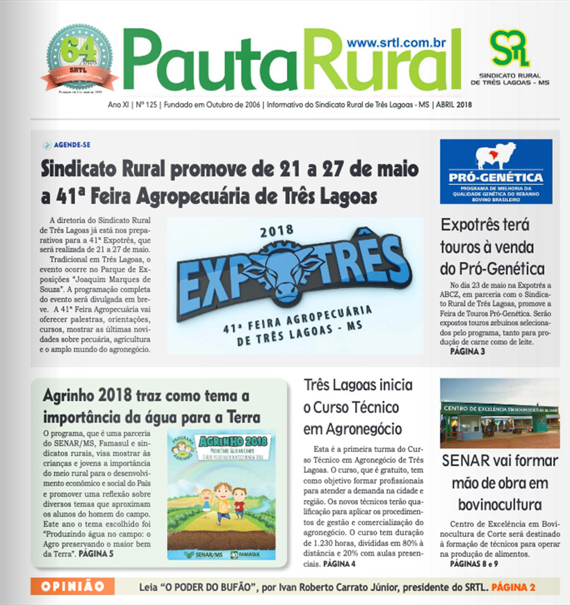 pauta-rural-abril-2018