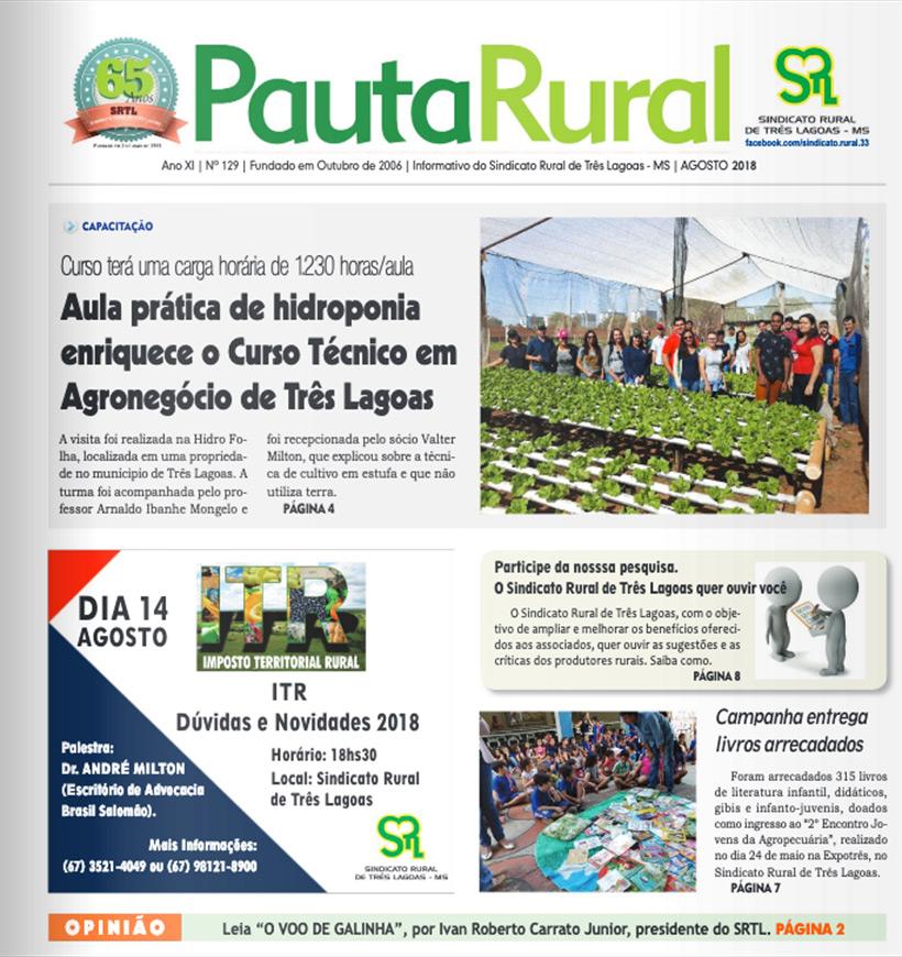 pauta-rural-agosto-2018