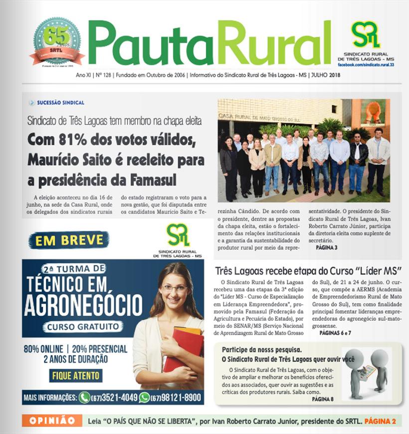 pauta-rural-julho-2018