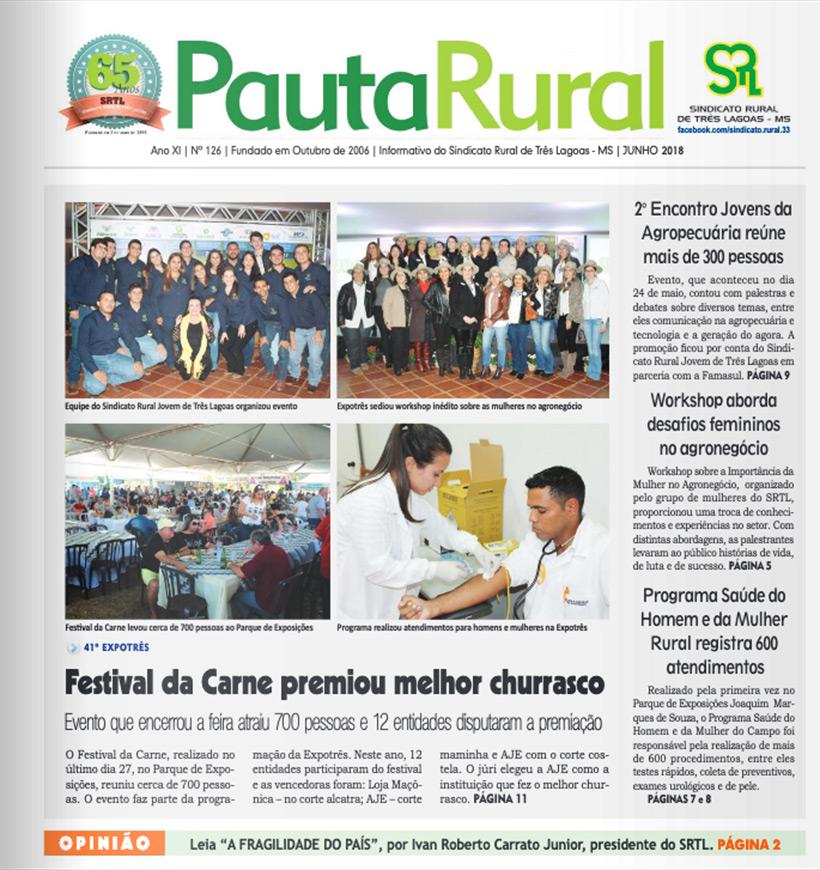 pauta-rural-junho-2018
