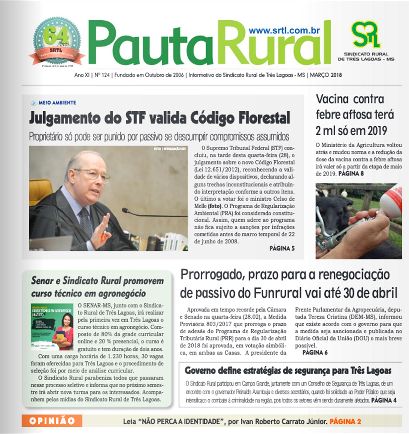 pauta-rural-marco-2018