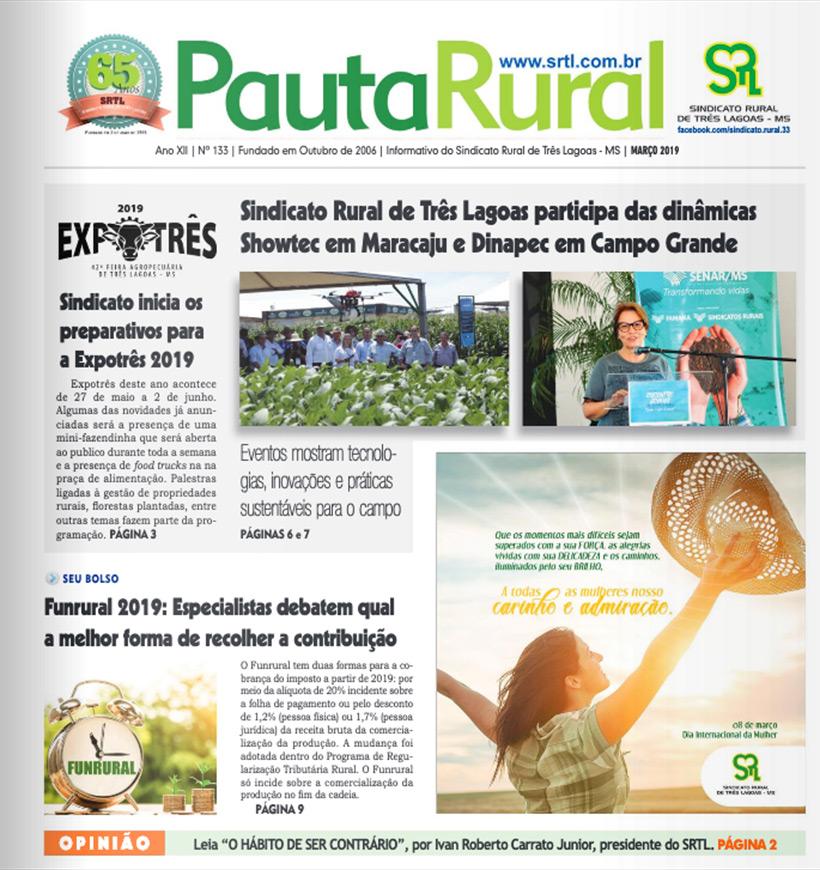 pauta-rural-marco-2019