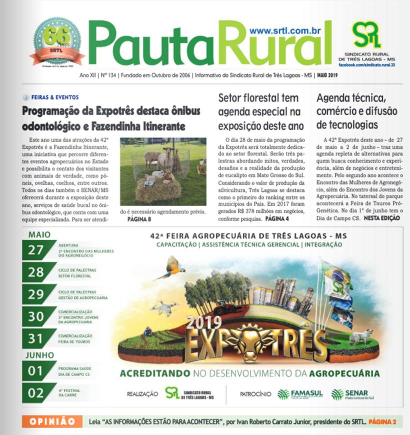 pauta-rual-maio-2019